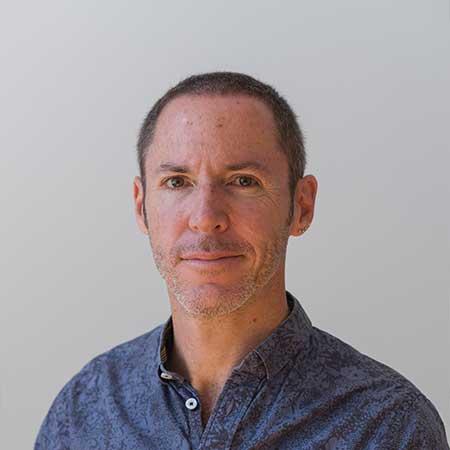 Guy Kedar