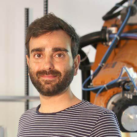 Hosam Alagi