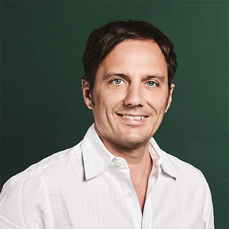 Matthias Roebel