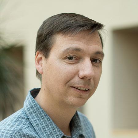 Márton Zimmer