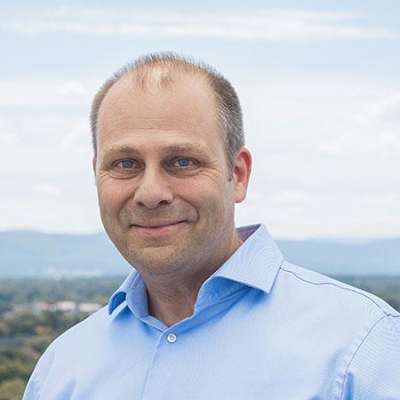 Rainer Sträter