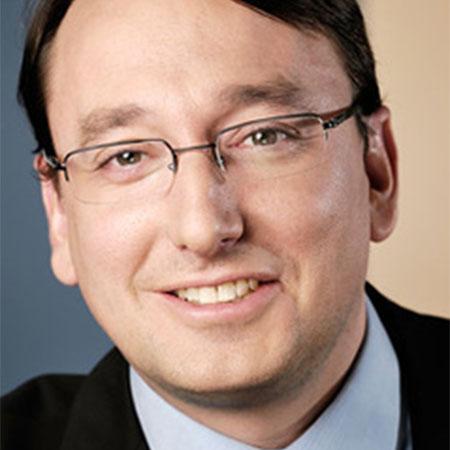 Mathieu Weill
